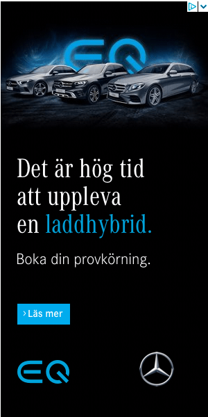 exempel-google-ads-display